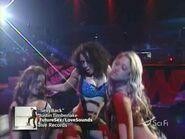 ECW 5-15-07 1