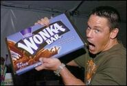 John Cena LOL