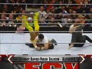 March 11, 2008 ECW.00013