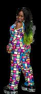 Naomi stat--81defc6c58196bc65bce6b0046d457f3
