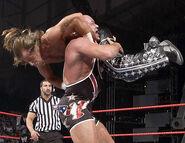 November 7, 2005 Raw.34