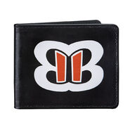 The Bellas Bellas 02 Wallet