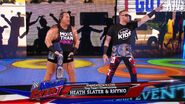 WWE Main Event 01-11-2016 screen12