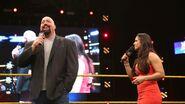 WrestleMania 32 Axxess Day 4.3