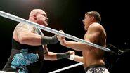 WrestleMania Revenge Tour 2013 - Rotterdam.12