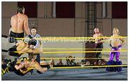 11-20-14 NXT 8 (1)