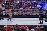 11.18.08 ECW.00010