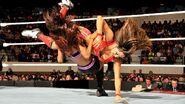 7-14-14 Raw 41