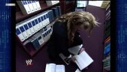 Breaking The Code Behind the Walls of Chris Jericho.00016