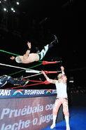 CMLL Super Viernes 6-24-16 4