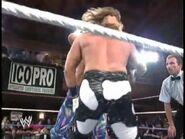 May 17, 1993 Monday Night RAW.00028