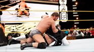 NXT 1-4-12.2