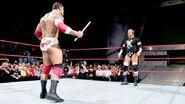 Raw-7-March-2005