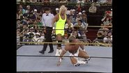 WrestleMania IX.00033