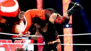 5-5-14 Raw 50