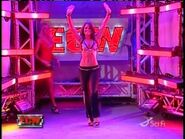 7-24-07 ECW 3