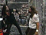 King of the Ring 1998.2