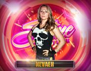 Nevaeh Shine Profile