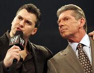 November 28, 2005 Raw.3