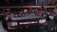 ROH - NJPW War Of The Worlds.00019