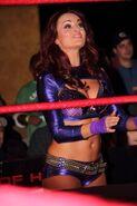 ROH Final Battle 2012 3