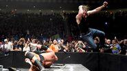 WWE Roadblock 2016.45