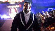 WWE World Tour 2015 - Madrid 2