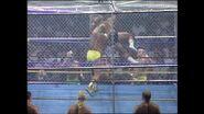 WrestleWar 1992.00040