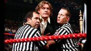 04-28-2008 RAW 36