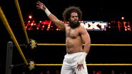 April 20, 2016 NXT.12