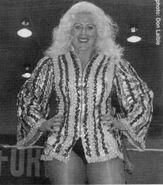 Debbie Combs 5