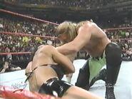 January 25, 1999 Monday Night RAW.00035