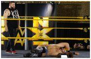 NXT 1-17-15 1