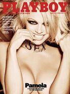 Playboy - January 2016