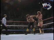 September 21, 1986 Wrestling Challenge.00022
