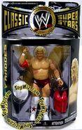 WWE Wrestling Classic Superstars 13 Dusty Rhodes