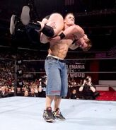 WrestleMania 21.22