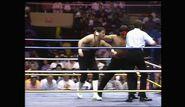 WrestleWar 1989.00001