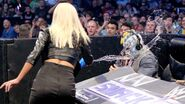 May 12, 2016 Smackdown.10