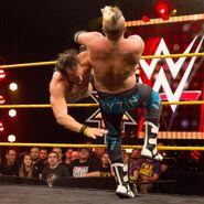 May 18, 2016 NXT.12