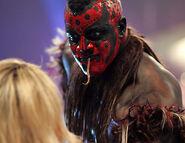 Royal Rumble 2006.48