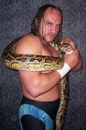 Snakeman1