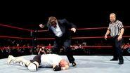 Survivor Series 1998.10