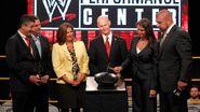 WWE Performance Center.15