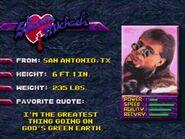 WWF Wrestlemania Arcade (F) (Sep 1995)010