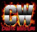 Chaotic Wrestling logo.jpg