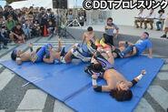 DDT20141030-8