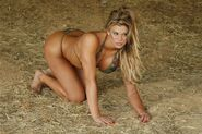 Jackie Gayda 16