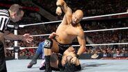 May 9, 2016 Monday Night RAW.38