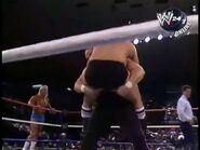 October 12, 1986 Wrestling Challenge.00020